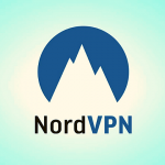 Is NordVPN Good? Find Out Everything You Need to Know