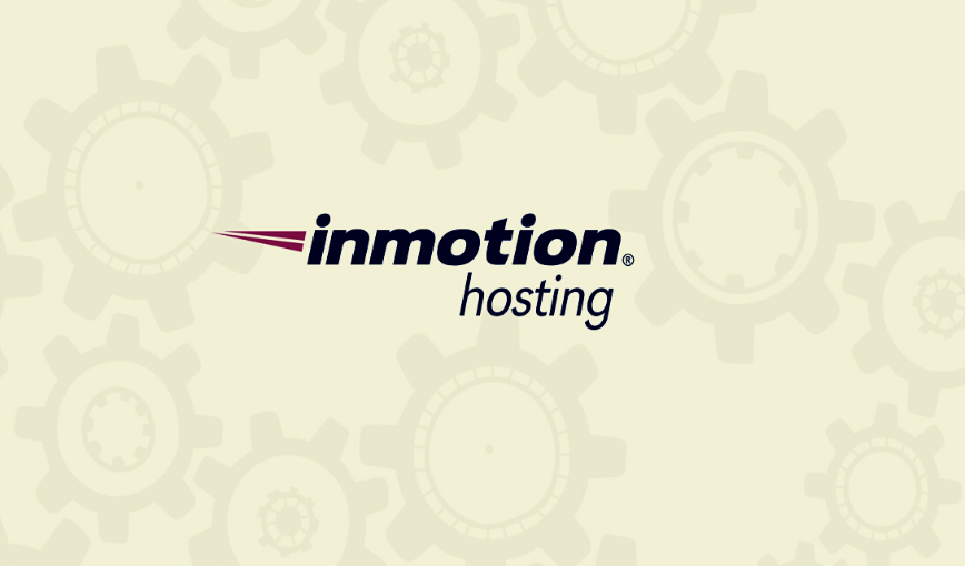 InMotion Hosting – Pros, Cons and Plans Analyzed