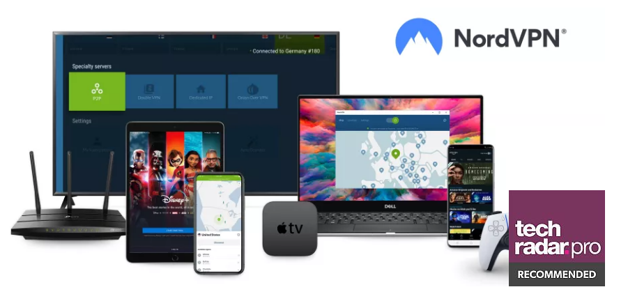 Everything You Wanted To Know About NordVPN | NordVPN Features | NordVPN Pricing
