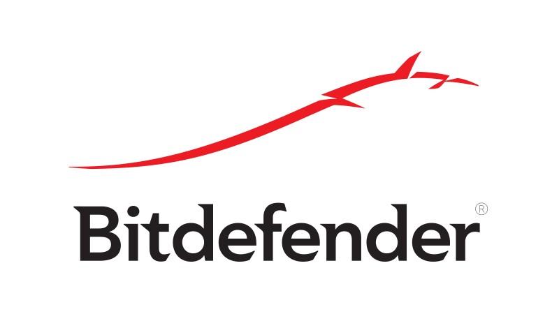 Is Bitdefender A Good Antivirus?  Bitdefender Review