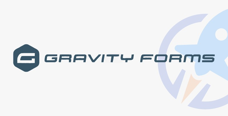 GRAVITY FORM Review   Evaluating And Support Options For Gravity Forms