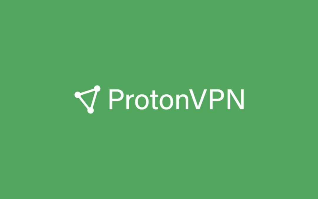 Proton VPN review | Is Proton VPN safe and secure?