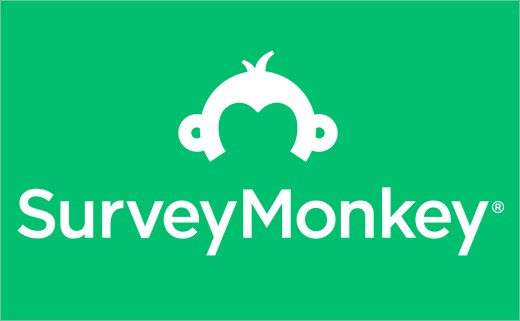 SurveyMonkey Review | Everything You Wanted To Know About SurveyMonkey