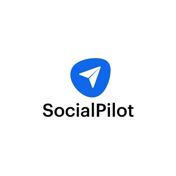 What is SocialPilot? What Are SocialPilot Major Features?