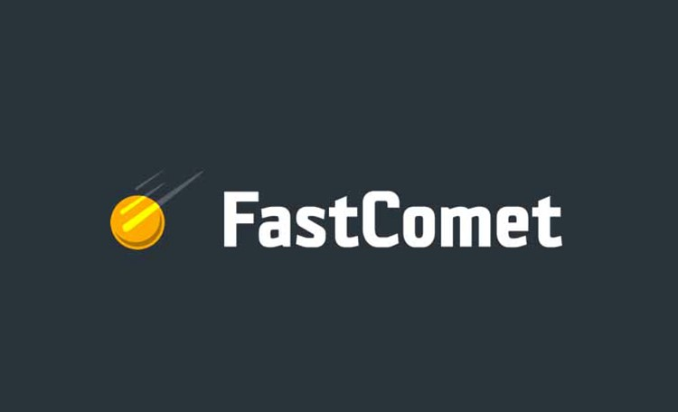 What is FastComet Hosting? Fast Comet Alternatives And Comparisons