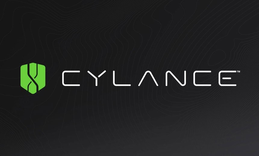 What Is Cylance? How Cylance PROTECT Works?