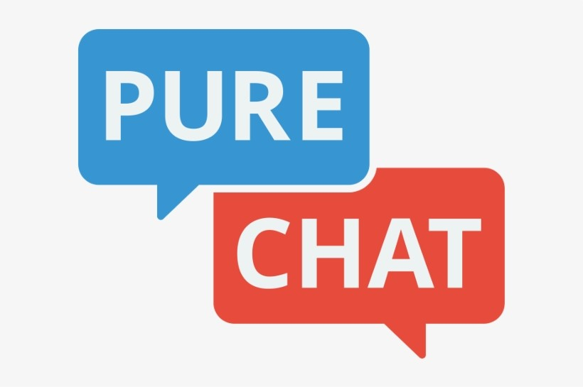 What Is PureChat? What Are The MaJor Reasons to Choose PureChat?