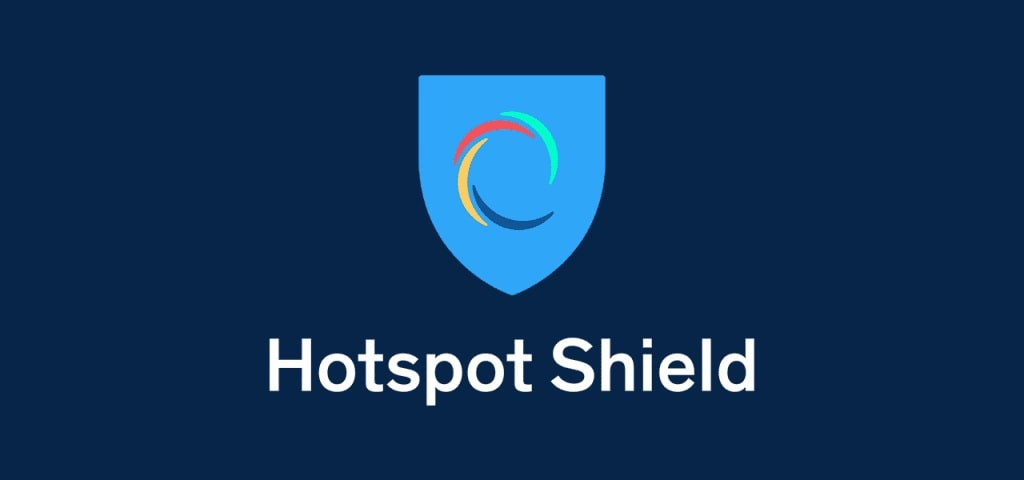 Hotspot Shield Review | Everything You Need To Know About Hotspot Shield
