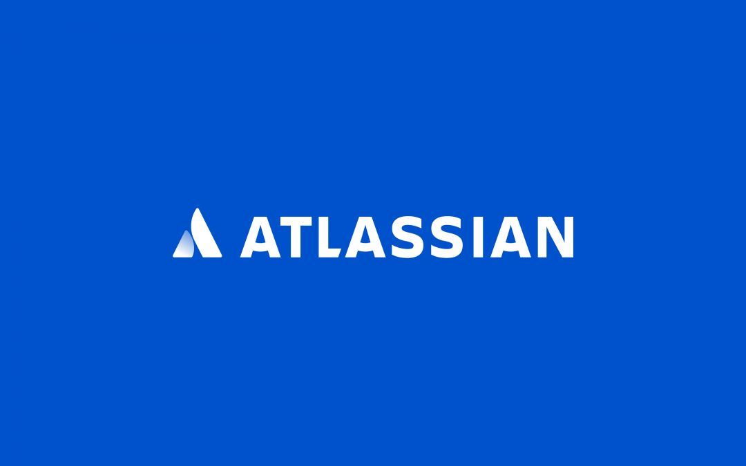 What is Atlassian? What Are The Best Alternatives of Atlassian?
