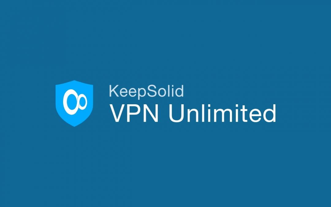 KeepSolid VPN | What Is a VPN? KeepSolid VPN Features And Pricing