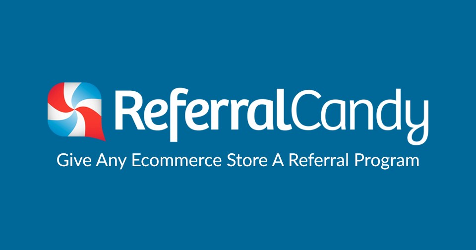 ReferralCandy Review – Product Details, Features, Alternatives And Pricing Analysis