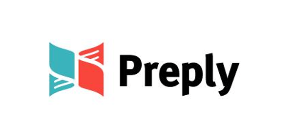 What is Preply? How Does Preply Work?