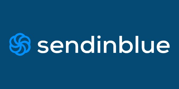 Sendinblue Review – Major Features, Benefits, Pricing, Pros, Cons Analysis
