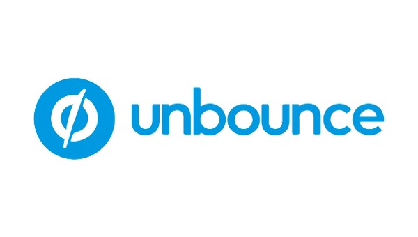 What is Unbounce? What Are Unbounce Features, Pros, Cons, Alternatives and Pricing Structures?